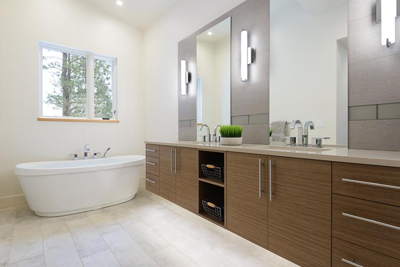 custom-res-plumbing