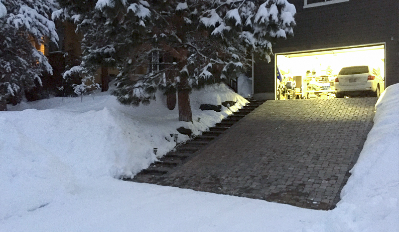 driveway-snow