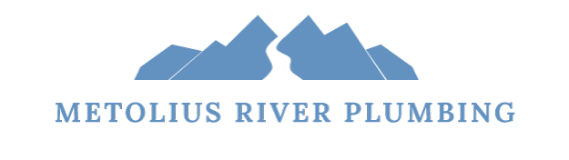 Metolious River Plumbing