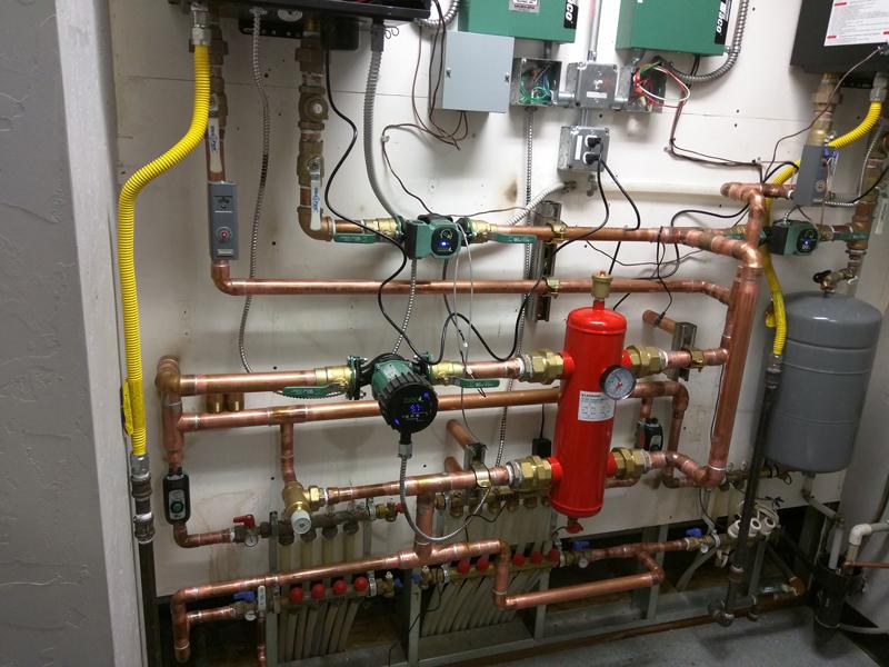 boiler-3