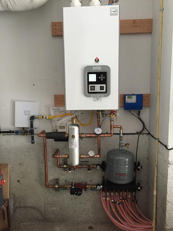 boiler-6