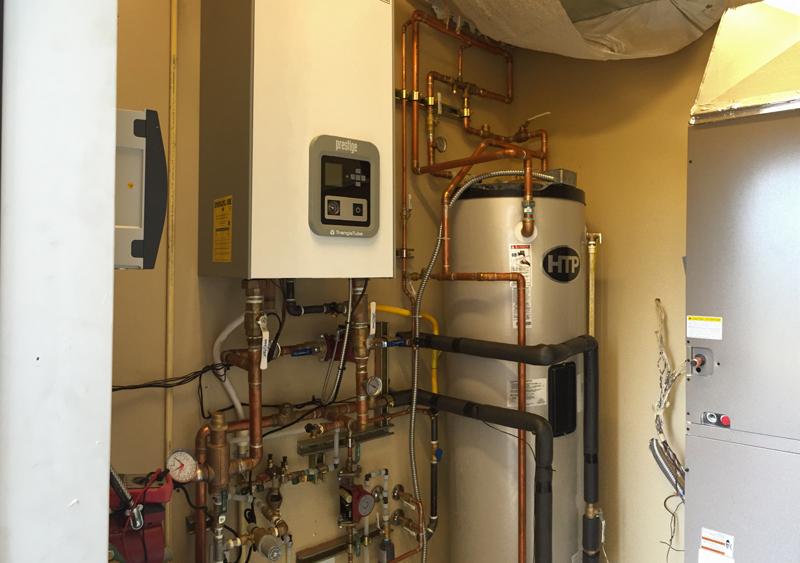 boiler-8