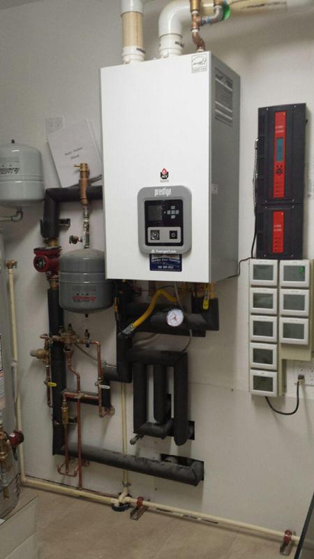 boiler-9