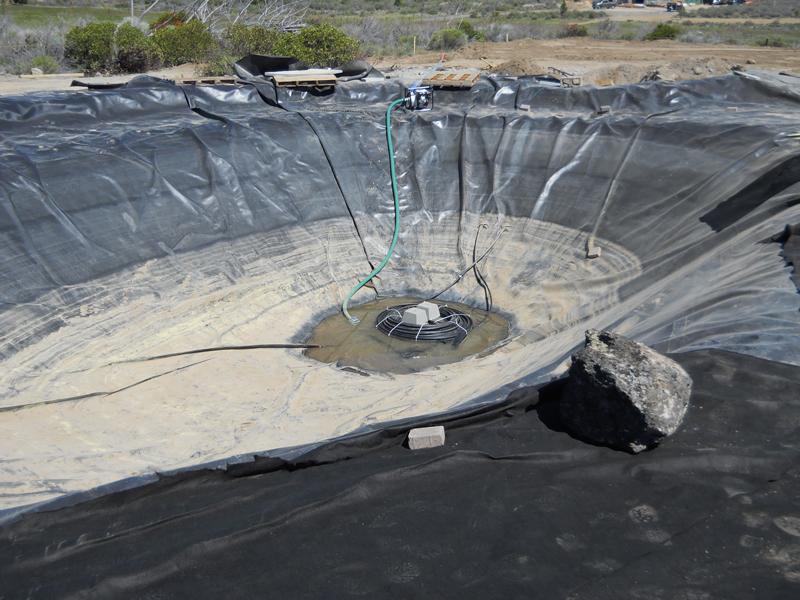 geothermal-1-2