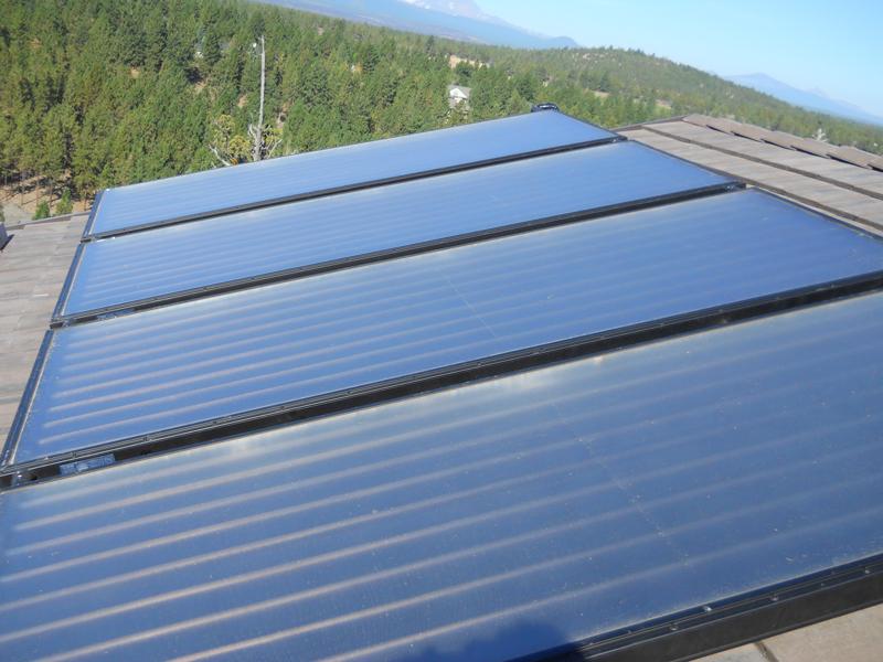 solar-5